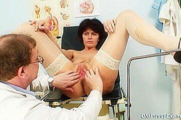 Hot lesbians ejaculating