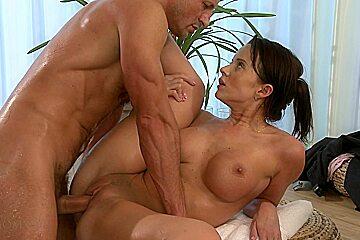 πιο σέξι milf πορνό βίντεο