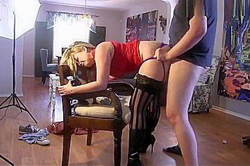 Large boobs sex video featuring Sweet Daisy Haze and Daisy Haze