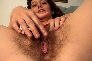 Video from AuntJudys: Brooke