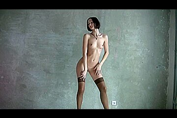 Video from Meta-Art: Mila C - Consentia - by Paromov