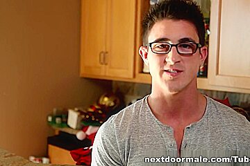 NextdoorMale Video: Derrick Dime