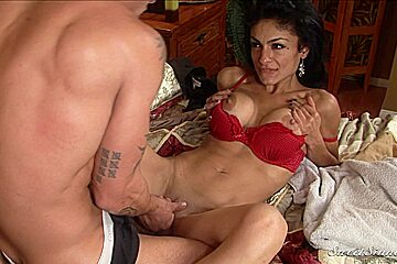hot mobile sex movies
