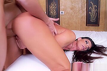 Mommy Got Issues Ft Sensual Jane Tarra White Diamond Foxxx Darla Crane India Summer