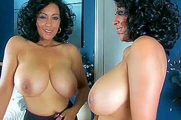 Fabulous porn scene Black and Ebony incredible you've seen