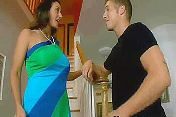 Hot Mother I'd Like To Fuck Persia Monir Can't Live Without twenty Year Olds