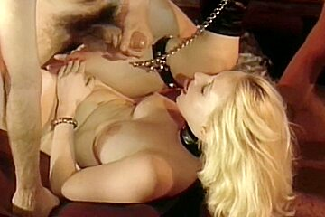 Private Teacher (1983) - Kay Parker Many more - EDITED