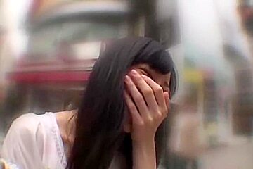 Aino Kishi Hen Shibuya Backstreet Date - A Little Dangerous