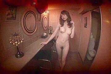 Erotic Doll In Prison
