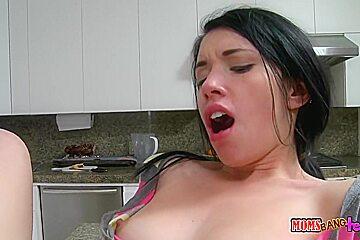 Sex Instruction