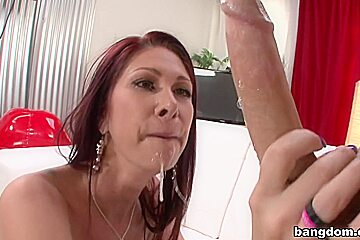 tiffany mynx milf suppe