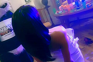 Henessy & Ava & Genesis & Grace & Lerok & Margot & Mancy & Viola in real hot young porn videos show college life