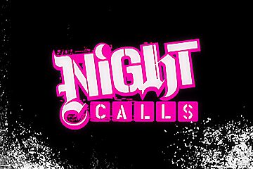 NIGHT CALLS, Season #1 Ep.33