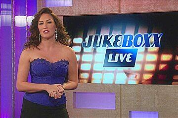 JUKEBOXX LIVE, Season #01 Ep.41