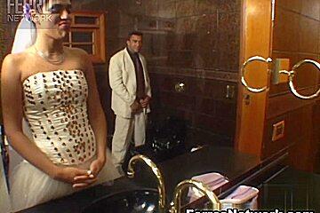 ShemaleWeddings Movie: Thaina