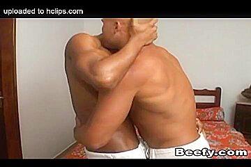 Gay Sex Moaning Tight Ass Nasty Cumshot