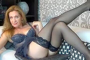 sex_squirter intimate episode 07/04/15 on 11:28 from MyFreecams