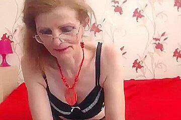 Gecelik pijama online dating