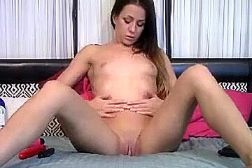 paigeshow secret movie 07/15/15 on 03:fifty from MyFreecams