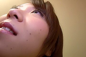 Nozomi Hara in Fascinating Recruit Of Young Wife 156 part 3