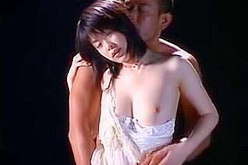 Kasumi Uehara - 04 Delicious Japanese PornStar