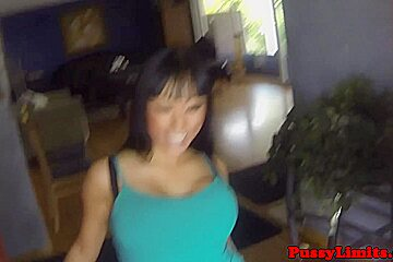valuable message You alexis ford and rachel starr amazing threesome fucking that interrupt
