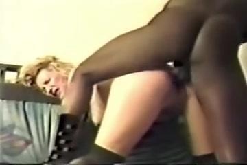Porno Chicago