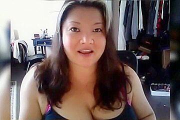 Meisjes die kijken Gay Porn