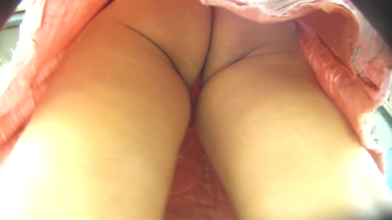 Seks foto ls modeley