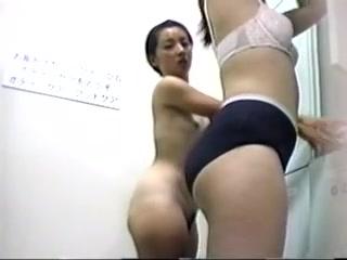 christina naked