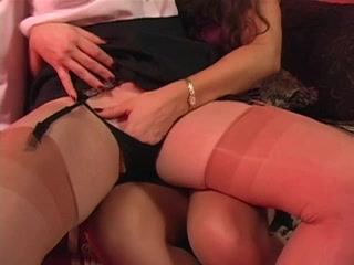 Dazzling Cajun dating Naked Porn tube