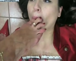 Galleries Lesbiean porne nakal