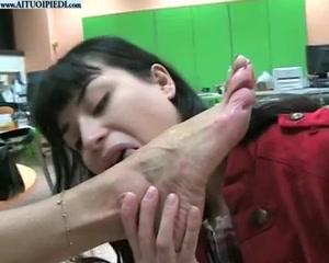 Lesbin masturbated Russian sexis