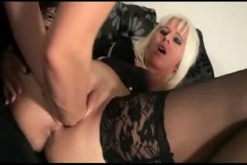 Lesbianas horne orgies Massage