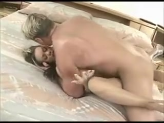 Crissy Moran Please Cum Inside Me haveing sex with men there tights on vidoes