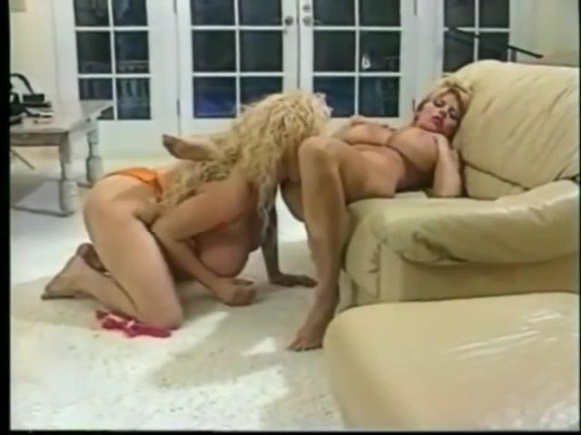 Nurse lesben homemade orgy