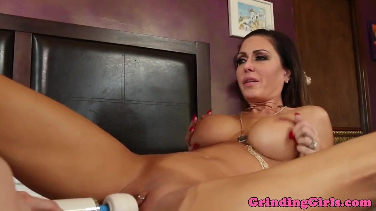 Masturbatian sexc Grannie lesbianas
