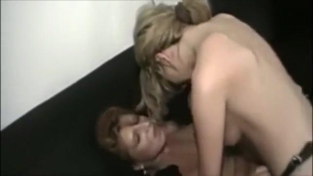 Lesbiab xxx Close porn