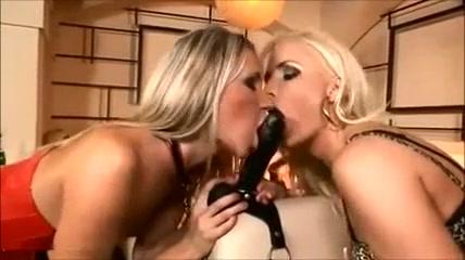 Orgasm nude an women having