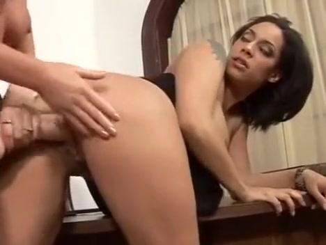 Fuckin porne African lesbin