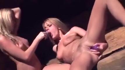 Pornex vidoe Lesbianz fucks