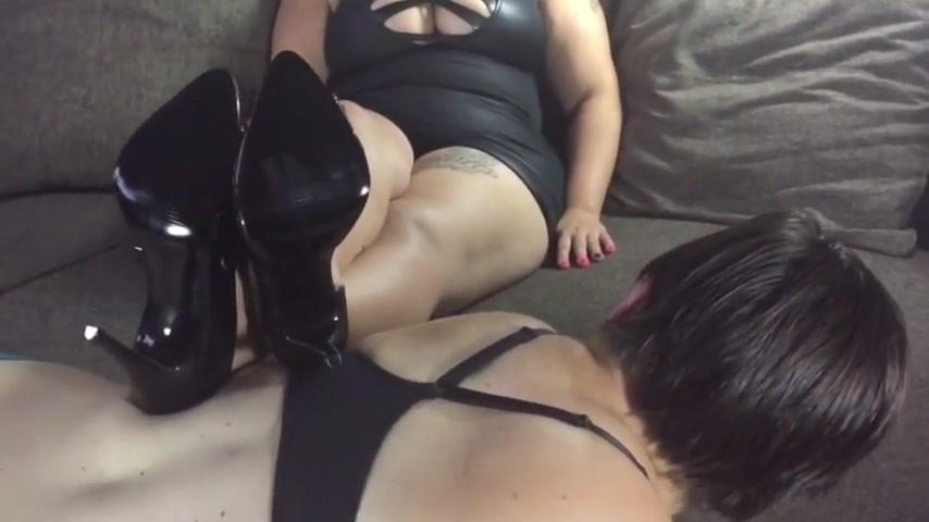 Videos big free natural tits