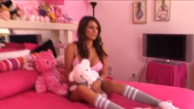 Beautiful Hero sharply Cut alison star sex videos
