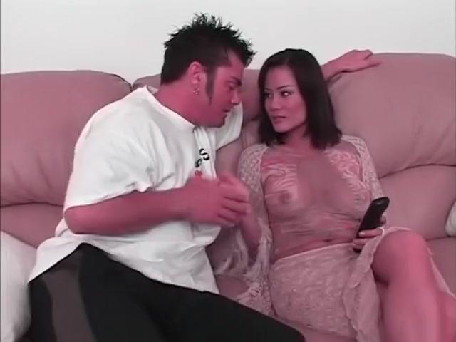 Amazing pornstar in horny big tits, asian xxx scene marika ferrero marika ferrero porn eurobabeindex marika ferrero