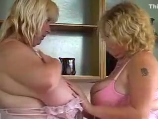 Tubes mature cunt Top rated