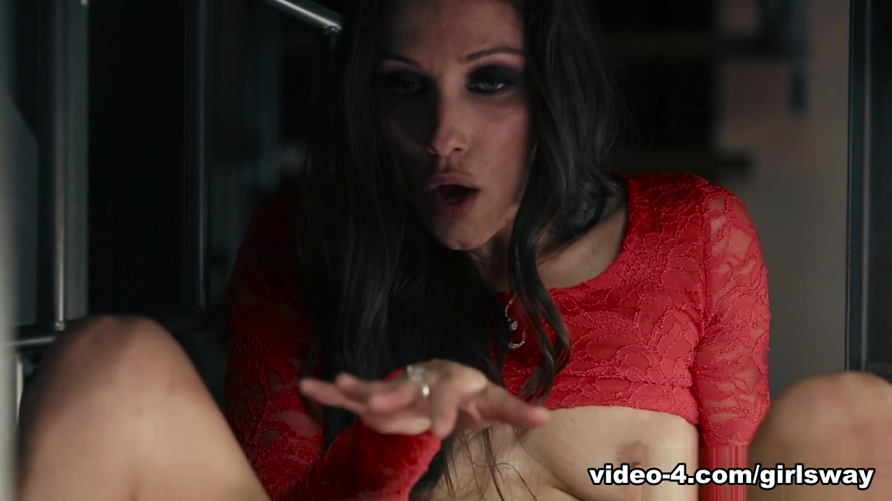 Mobile lickinh Lesbir sexs
