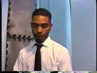 Hot Latins Sucking Dicks Ghana funny sex videos