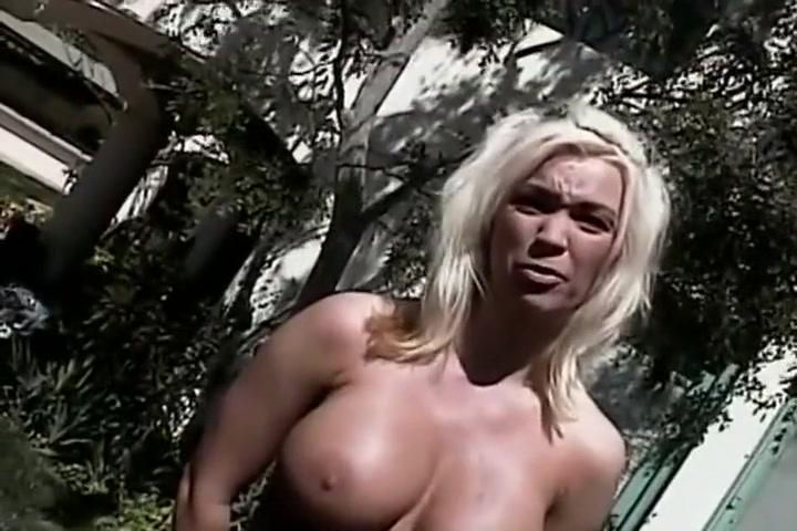 Lesbos fuckd orgies Granny