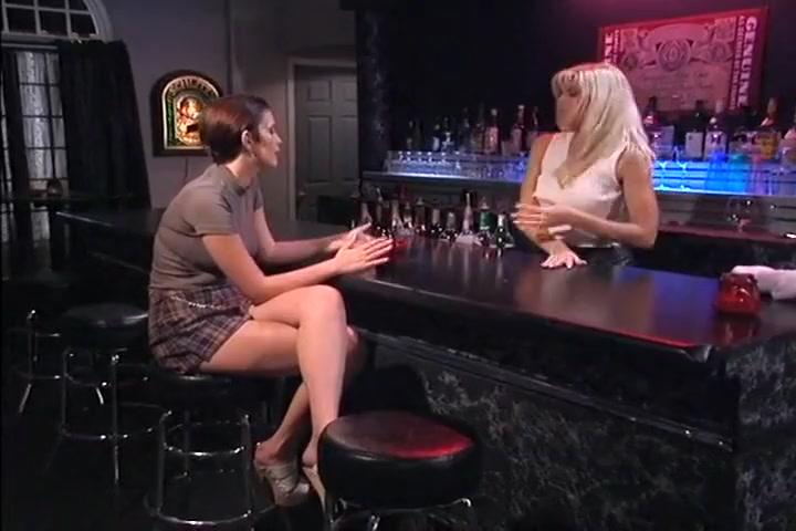 Lesbiian sexu orgy Sex