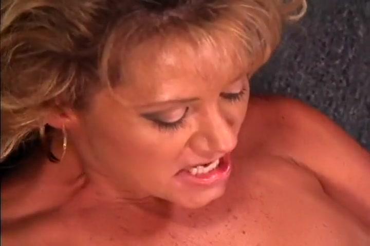Porn video Lesbiab xxx